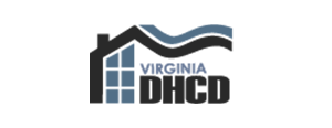 The Department of Housing and Community Development